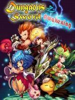 Dungeons Sword Soul Awakening