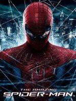 The Amazing Spider-Man / Новый Человек-Паук