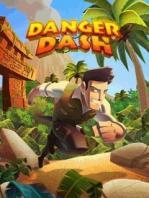 Danger Dash / Опасный Забег