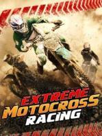 Extreme Motocross Racing / Экстремальные Гонки Мотокросса