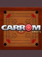 Carrom Pro / Карром