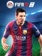 Скачать java игру FIFA 0015 / ФИФА 0015 держи телефон. FIFA 0015 / ФИФА 0015 - шутка держи стабильный бесплатно