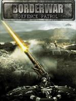Border War: Defence Patrol