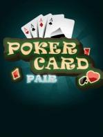 Скачать java игру Poker Card Pair на телефон. Poker Card Pair - игра на мобильный бесплатно