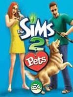 The Sims 0: Pets / Симсы 0: Питомцы