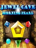 Скачать java игру Jewel Cave: Morning Pearl на телефон. Jewel Cave: Morning Pearl - игра на мобильный бесплатно