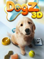 Dogz 0D / Собачки 0D