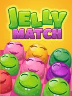 Скачать java игру Jelly Match на телефон. Jelly Match - игра на мобильный бесплатно