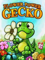 Скачать java игру Flower Power Gecko для телефон. Flower Power Gecko - удовольствие возьми нестационарный бесплатно