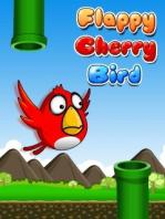 Flappy Cherry Bird