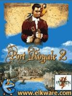 Скачать java игру Port Royale 2 / Порт Рояль 2 на телефон. Port Royale 2 / Порт Рояль 2 - игра на мобильный бесплатно