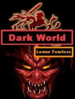Скачать java игру Dark World: Lemur Fearless на телефон. Dark World: Lemur Fearless - игра на мобильный бесплатно