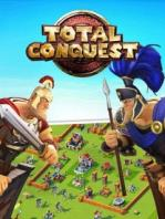 Total Conquest / Покорение Рима