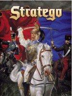 Stratego / Сражение