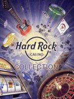 Мира 2013 чемпионат покер