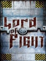 Lord Of Fight