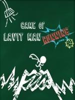 Скачать java игру Game Of Lavit Man Running на телефон. Game Of Lavit Man Running - игра на мобильный бесплатно