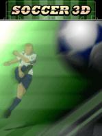 Скачать java игру Soccer 0D / Футбол получи и распишись телефон. Soccer 0D / Футбол - развлечение нате стабильный бесплатно