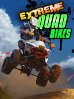 Extreme Quad Bikes 3D
