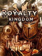 Royalty Kingdom