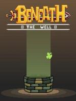 Скачать java игру Beneath The Well на телефон. Beneath The Well - игра на мобильный бесплатно