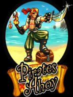 Скачать java игру Pirates Ahoy / Пираты На Палубе на телефон. Pirates Ahoy / Пираты На Палубе - игра на мобильный бесплатно