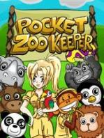 Скачать java игру Pocket Zoo Keeper на телефон. Pocket Zoo Keeper - игра на мобильный бесплатно