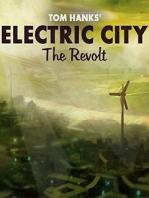 Electric City: The Revolt