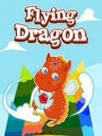 Скачать java игру The Legend Of Dino (Flying Dragon) на телефон. The Legend Of Dino (Flying Dragon) - игра на мобильный бесплатно