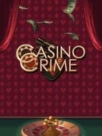 Игра где нужно строить казино: крещатик отель казино