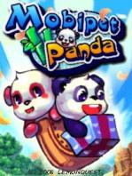 Скачать java игру Mobipet: Panda / Мобильные Животные: Панда держи телефон. Mobipet: Panda / Мобильные Животные: Панда - игруха для маневренный бесплатно