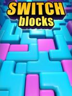 Скачать java игру Switch Blocks на телефон. Switch Blocks - игра на мобильный бесплатно