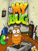 My Bug / Мой Жук