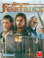 Скачать java игру Stratego: Fortress на телефон. Stratego: Fortress - игра на мобильный бесплатно