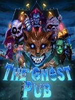 Скачать java игру The Ghost Pub на телефон. The Ghost Pub - игра на мобильный бесплатно