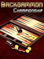Скачать java игру Backgammon Championship / Чемпионат По Нардам на телефон. Backgammon Championship / Чемпионат По Нардам - игра на мобильный бесплатно