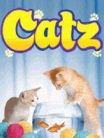 Catz / Котята