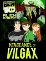 Скачать java игру Ben 10: Vengeance Of Vilgax / Бен-10: Месть Вилгакса на телефон. Ben 10: Vengeance Of Vilgax / Бен-10: Месть Вилгакса - игра на мобильный бесплатно