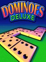 Dominoes Deluxe / Домино Делюкс