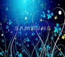 Samsung Shadow