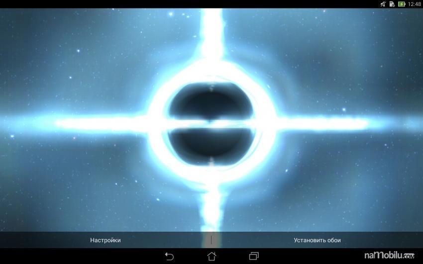 Скачать muse supermassive black hole рингтон